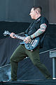Avenged Sevenfold-Rock im Park 2014 by 2eight 3SC7636.jpg
