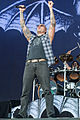 Avenged Sevenfold-Rock im Park 2014 by 2eight 3SC7721.jpg