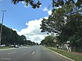 Avenida L2 Sul, Brasília, DF, Brasil.jpg