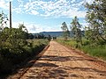 Avenida Vista Alegre - Palma - Santa Maria, foto 33 (sentido N-S).jpg - panoramio (1).jpg