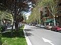Avenida de España - panoramio.jpg