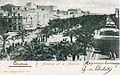 Avenue de la Marine 1900.jpg
