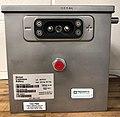 Aviation NiCad battery.jpg