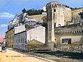 Avignon Remparts du Rocher.jpg