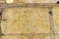 Avon-les-Roches (Indre-et-Loire) (14597817932).jpg