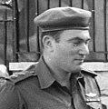 Avraham Bartal, October 1969 (990044461890205171) (cropped).jpg