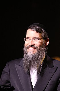 Avraham Fried.jpg