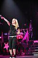 Avril Lavigne in Amsterdam, 2008 XIV.jpg