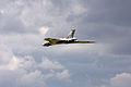Avro Vulcan 06 (3757728014).jpg