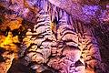 Avshalom stalactite cave (54).jpg