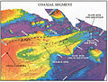 Axail Seamount NRZ.jpg