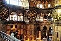 Ayasofya - Hagia Sophia - İstanbul - panoramio (9).jpg