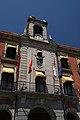 Ayuntamiento - Nuevo Zamora.jpg