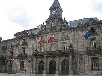 Ayuntamiento Torrelavega.jpg