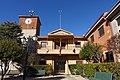 Ayuntamiento de Sepulcro-Hilario.jpg