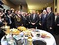 Azerbaijan-Latvian Business Forum was organized 6.jpg