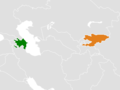 Azerbaijan Kyrgyzstan Locator (cropped).png