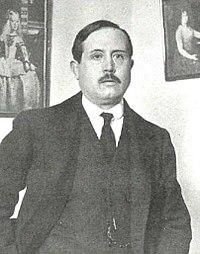 Azorín, de Campúa, La Esfera, 25-04-1914 (cropped).jpg