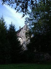 Bächinger Schloss.jpg