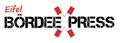 Bördeexpress logo.png