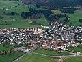 Börwang - panoramio (1).jpg