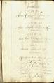 Bürgerverzeichnis-Charlottenburg-1711-1790-072.tif