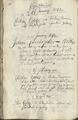Bürgerverzeichnis-Charlottenburg-1711-1790-181.tif