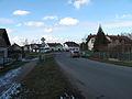 Březno (okres Mladá Boleslav), ulice VI.jpg
