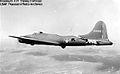 B-17f-41-24406-97bg-poleb.jpg