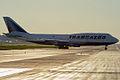 B-747 taxing in flight (5044861828).jpg
