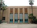 B.B. Moeur Activity Building (Tempe, Arizona).jpg