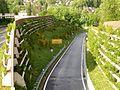 B227 - saida para Kupferdreh Süd - Photo By W.Oliver.Santos © 2009 - panoramio.jpg