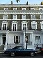 BARON CARLO MAROCHETTI - 32 Onslow Square Kensington London SW7 3NS.jpg
