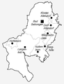 BASA Stadtgliederung.png