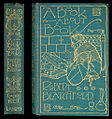BLATCHFORD(1903) A book about books (15815412282).jpg