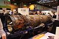 BLOODHOUND SSC engine - Flickr - exfordy.jpg