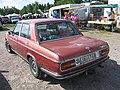 BMW 3.0 Si E3 (8998214335).jpg