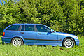 BMW 328i TOURING PACKM 0108.jpg