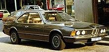 BMW 630 in Rotterdam.jpg