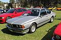 BMW E24 633 CSi (16721260982).jpg