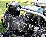 BMW Isetta - Motor u. Getriebe (Sp).JPG