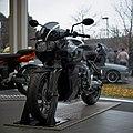 BMW K1300R front.jpg