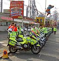 BMW R1200RT police motorcycles Blackpool.jpg