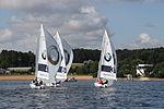 BMW Sailing Cup Ramsberg.jpeg