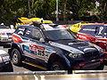 BMW X3 Equipo Argentino.JPG