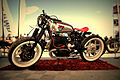 BMW XT500 Cafe Racer Kustom Bike.jpg