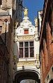 BRÜGGE, Belgien DSC03316 (25648463646).jpg