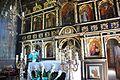 BRUNARY cerkiew (32).JPG