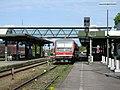 BR 628 am Bahnhof Mühldorf.jpg