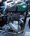 BSA M20 500 (engine).jpg